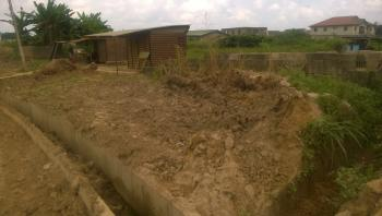 One Acre of Land with C of O, Magboro, Ogun, Mixed-use Land for Sale