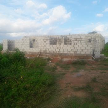 Own a Plot, Piakasa, Lugbe District, Abuja, Residential Land for Sale