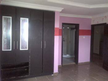 a Super Clean 3 Bedroom Flat Upfloor with All Rooms En-suite., Ikota Villa Estate, Lekki, Lagos, Flat for Rent