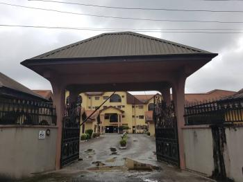 48 Standard Rooms Hotel, Warri, Delta, Hotel / Guest House for Sale
