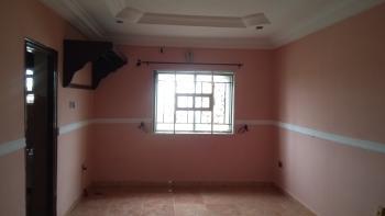 Executive Mini Flat, Off Shaki Street, Aguda, Surulere, Lagos, Mini Flat for Rent