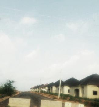 3 Bedroom Bungalow, Gwarimpa Extension, Karsana, Abuja, Detached Bungalow for Sale
