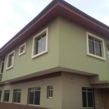 3 Nos. of 3 Bedroom Terraced Duplex All Room En Suite, G.r.a, Opic, Isheri North, Lagos, Terraced Duplex for Rent