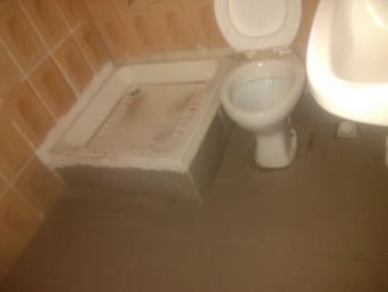 a Nice 2 Bedroom, Nuj Arepo, Ojodu, Lagos, Flat for Rent