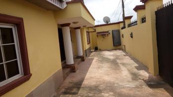 Luxury 3 Bedroom Bungalow, Street U, Abraham Adesanya Estate, Ajah, Lagos, Flat for Sale