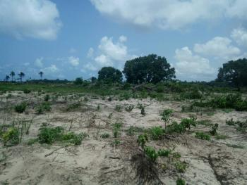 a Hotel Land  (2 Hectares), Gwarinpa, Abuja, Hotel / Guest House for Sale
