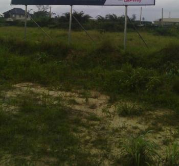 Well Located 801 Now Out for Sale. (e), By Naval Quarters, Jahi, Abuja, Residential Land for Sale