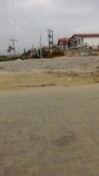 Hot..hot..sale.2000sqm Available., First Plot on The Express, Nyanya, Abuja, Commercial Land for Sale