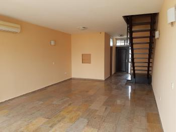 Well Maintained 2 Bedroom Serviced Maisonette, 1004 Estate, Victoria Island (vi), Lagos, Flat for Rent