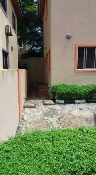 Neat 1 Bedroom Flat, Near City of David, Oniru, Victoria Island (vi), Lagos, Self Contained (studio) Flat for Rent