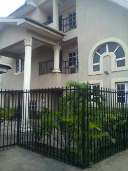 Newly Renovated 2 Bedroom Flat, Oke Alo Millennuim Estate, Gbagada, Lagos, Flat for Rent