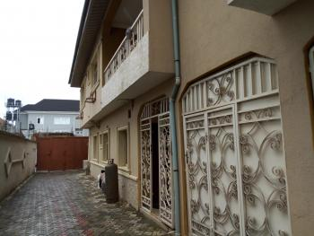 a Portable Self-contained with Kitchen, Chevy View Estate, Lekki, Lagos, Self Contained (studio) Flat for Rent