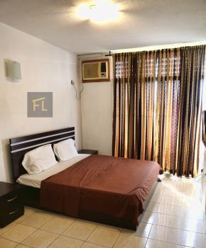 Beautifully Furnished 3 Bedroom Apartment, 1004 Estates, Victoria Island (vi), Lagos, Flat Short Let