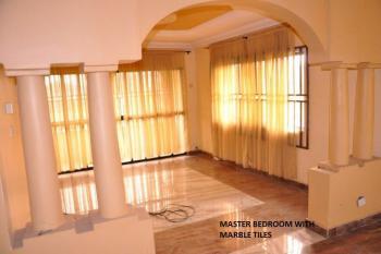 Luxury 6 Bedroom Duplex Building, Road 2, House 5, Court Estate Elimgbu, Port Harcourt, Rivers, Detached Duplex for Sale