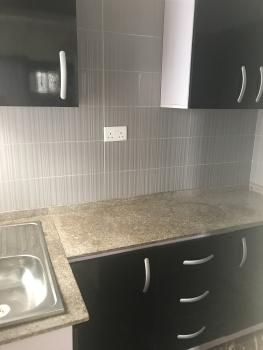 Self Contained Apartment, Lekki Phase 1, Lekki, Lagos, Self Contained (studio) Flat for Rent