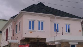 Newly Built Five Bedroom Detached House with Bq for Sale in Oral Estate, Oral Estate, Lekki, Lagos, House for Sale