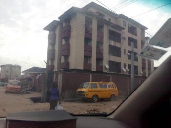 Block of 11 Flats, Ladi Lak, Bariga, Shomolu, Lagos, Block of Flats for Sale