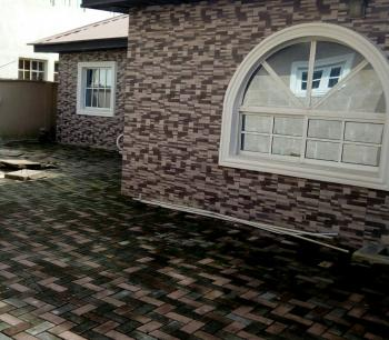 Newly Completed Units of Mini Flats, Thomas Estate, Ajah, Lagos, Mini Flat for Rent