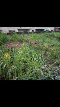 Land Measuring 733.33sqm for Sale in Mende, Maryland., Off Ikorodu Road., Mende, Maryland, Lagos, Mixed-use Land for Sale