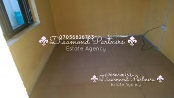Self Contain  Flat Lekki Phase 1, Off Admiralty Way, Lekki Phase 1, Lekki, Lagos, Self Contained (studio) Flat for Rent