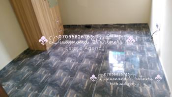 Mini Flat One Bedroom Serviced Agungi Lekki, Agungi, Lekki, Lagos, Mini Flat for Rent