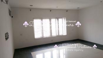 Detached Four Bedroom Duplex, Off Admiralty Way, Lekki Phase 1, Lekki, Lagos, Detached Duplex for Rent