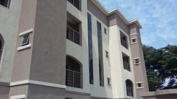 3 Bedroom Apartment + Bq,, Off Ligali Ayorinde, Victoria Island (vi), Lagos, Flat for Rent