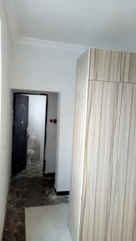 Self Contained, Wuye, Abuja, Self Contained (studio) Flat for Rent