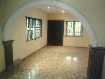 4 Bedroom Duplex, Ipaja, Lagos, Detached Duplex for Sale