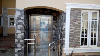 5 Bedroom Duplex, Kado, Abuja, Terraced Duplex for Rent