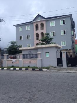 New 4 Bedroom Luxury Apartment+ Bq, Ikate Elegushi, Lekki, Lagos, Flat for Sale