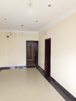 One Room Self Contained, Oniru, Victoria Island (vi), Lagos, Self Contained (studio) Flat for Rent