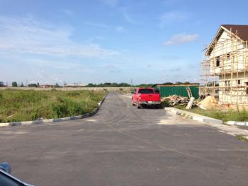 600sqm Residential Land, Lakeview Park Estate, Lekki, Lakeview Park I Estate,  Adjacent Vgc, Lekki Expressway, Lekki, Lagos, Residential Land for Sale