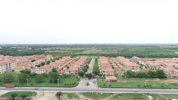 Amen Estate Commercial Land, Amen Estate Phase 2 Road., Eleko, Ibeju Lekki, Lagos, Commercial Land for Sale