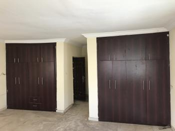 Very Big and New Room Self Contained, Gwarinpa Estate, Gwarinpa, Abuja, Self Contained (studio) Flat for Rent