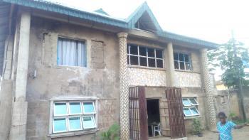 Hotel for Sale in Ibadan., Oremeji Bus Stop, Lagos/ibadan Express Way, Ibadan, Oyo, Hotel / Guest House for Sale