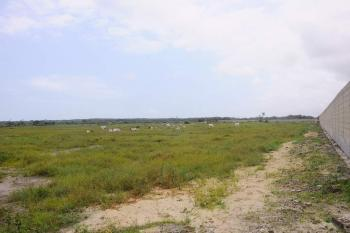 Commonwealth Royal Estate, Common Wealth Royal Estate, Odogbawojo Street, Epe, Lagos, Mixed-use Land for Sale