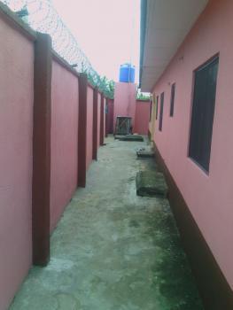 4 Blocks of 2 Bedroom Flats, Aradagun, Badagry, Lagos, Block of Flats for Sale