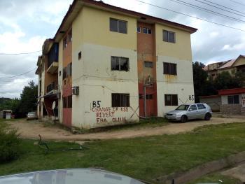 Distressed Sale 3 Bedroom Flat, 5th Avenue, Gwarinpa Estate, Gwarinpa, Abuja, Mini Flat for Sale