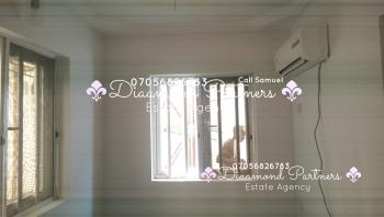 Self Contained Serviced, Lekki Phase 1, Lekki, Lagos, Self Contained (studio) Flat for Rent