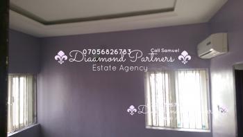 One Bedroom Mini Flat Serviced, Lekki Phase 1, Lekki, Lagos, Mini Flat for Rent