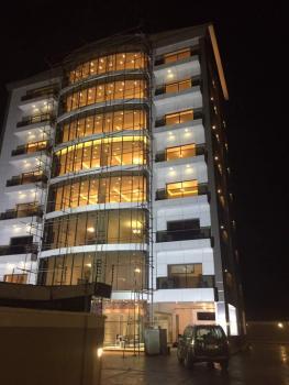 Commercial Office, Akin Adesola, Victoria Island (vi), Lagos, Office for Sale
