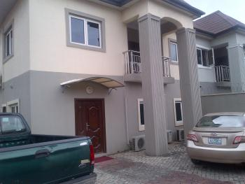a Highly Classy & Attractive 4 Bedroom Office Space with Commercial Credibility, Lekki Phase 1, Lekki, Lagos, Office for Rent
