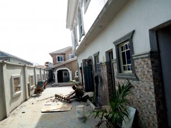 Newly Built Self Con with Kitchen, Spg, Lekki Expressway, Lekki, Lagos, Self Contained (studio) Flat for Rent