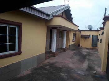 4 Bedroom, Off Road 6, Abraham Adesanya Estate, Ajah, Lagos, Detached Bungalow for Sale