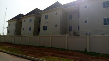 Brand New Estate, Entire Estate,  in Wuye for Sale, Wuye, Abuja, House for Sale