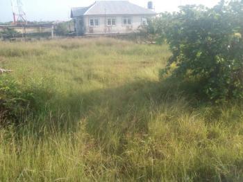 a Plot of Land, Abijo, Lekki-epe Expressway, Ibeju Lekki, Lagos, Land for Sale