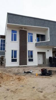 Luxury Five Bedroomdetached House, Megamound Estate,ikota, Lekki, Lagos, Detached Duplex for Sale