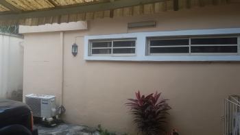 Cute 1 Bedroom Mini Flat in Lekki Phase 1, Lekki Phase 1, Lekki, Lagos, Mini Flat for Rent