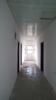 Office Space, By Leawood Hotel, Oko-ado Busstop, Abraham Adesanya Estate, Ajah, Lagos, Office for Rent